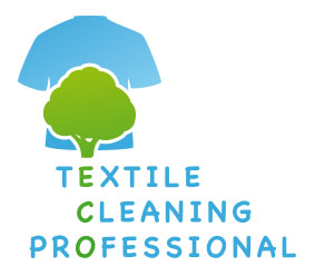 Textile Cleaning Professional